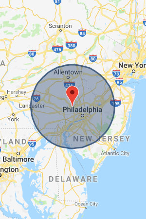 Contact | 24 Hour Stairlifts | King of Prussia Pennsylvania | King on o'hara township map, allentown map, ardmore map, kings plaza map, upper uwchlan township map, tredyffrin map, new castle map, worcester map, prussia world map, bryn mawr map, findlay township map, pennsylvania map, hanover map, pocono pines map, valley forge pa map, philadelphia map, prussia 1853 map, fallsington map, ford city map, dover map,